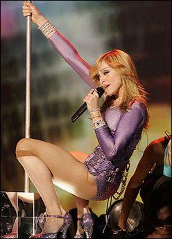 Madonna - 52